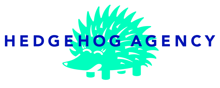 Hedgehog Agency