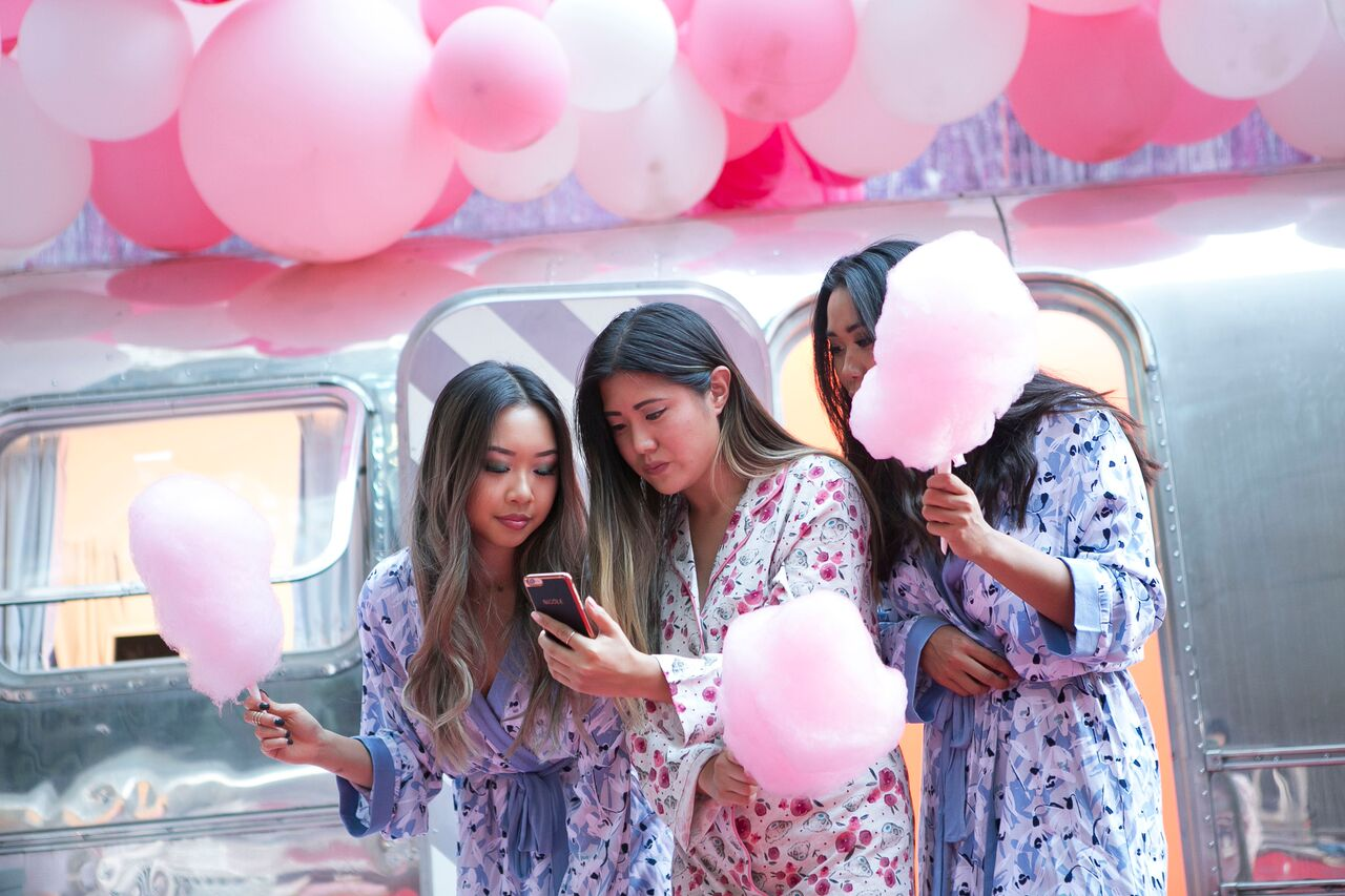 How Instagram Insights will Change the Future of Influencer Marketing