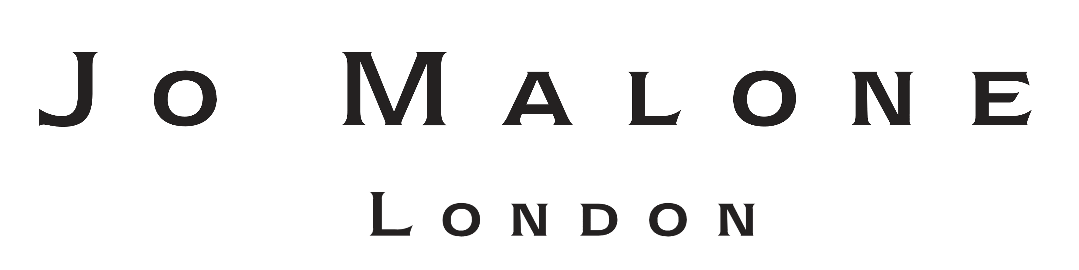 Jo Malone London UK (Rakuten)