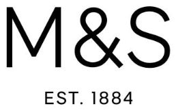 Marks and Spencer (Australia)