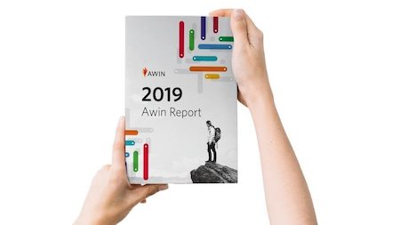 online store b8e38 b9988 As the definitive global guide to affiliate marketing, eCommerce and  digital retail trends, The Awin Report has become one of our most eagerly  downloaded ...